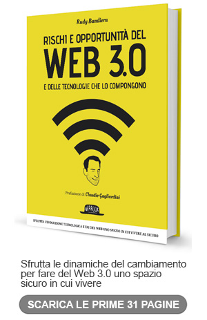 Web 3.0 libro