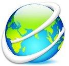 icona_internet_explorer_6_akkasone.jpg