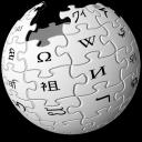 600px-wikipedia-logo.png