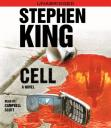the_cell_stephen_king.jpg