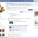facebook-rudybandiera