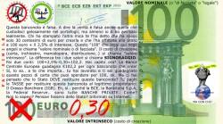 banconota_signoraggio