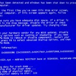 schermata-blu