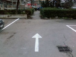 parcheggio-doro