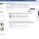 facebook-rudybandieracom