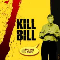 kill_bill_gates