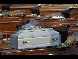 terremoto-abruzzo-funerali