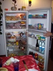 frigorifero-ardu