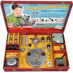 giochi-radioattivi