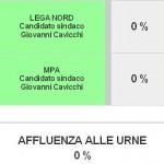 elezioni-amministrative-ferrara-sindaco-3