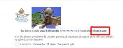 bestemmia-facebook