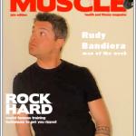 rudy_bandiera