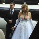 tettona-vestita-sposa