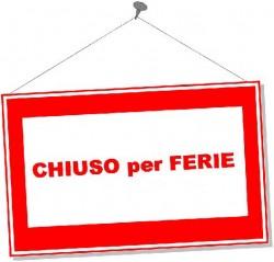 Chiuso_per_ferie