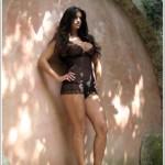 Cristina_Del_Basso_Calendario3