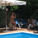 Cristina_Del_Basso_Calendario8