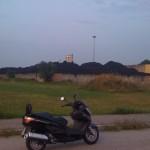 ferrara-gomme-pneumatici 001