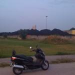 ferrara-gomme-pneumatici 012