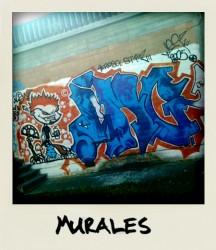 murales-krasnodar