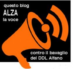 sciopero-blog