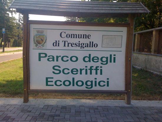 sceriffi-ecologici-trasigsallo