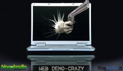 WEB-DEMOCRAZY