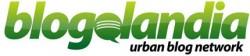 blogolandia_logo_