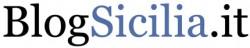 logo-blogsicilia