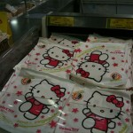 hello-kitty-coop-ferrara