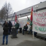 Romagna ruote Ferrara 007