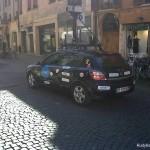 google-car-ferrara-3