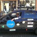 google-car-ferrara-4