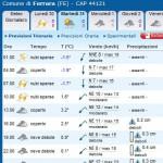 2012-01-30_17-41_Previsioni Meteo Ferrara