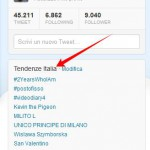 2012-02-02_15-42_Twitter - Home
