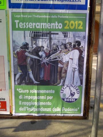 tesseramento-lega-2012