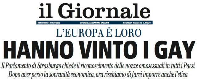 gay-europa-giornale