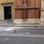 terremoto_ferrara_foto_1