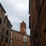 terremoto_ferrara_foto_14