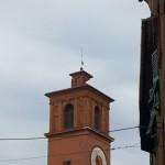 terremoto_ferrara_foto_13