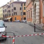 terremoto_ferrara_foto_12