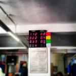 mutua-ferrara-instagram