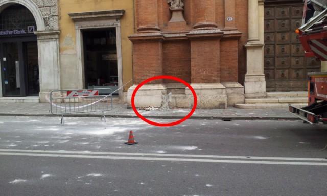 angelo-chiesa-terremoto-ferrara