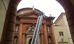 chiesa-terremoto-ferrara