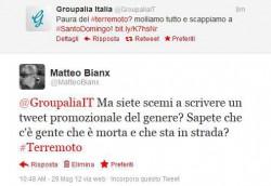 caso-groupalia-socialmedia-terremoto