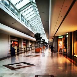 centro commerciale ferrara