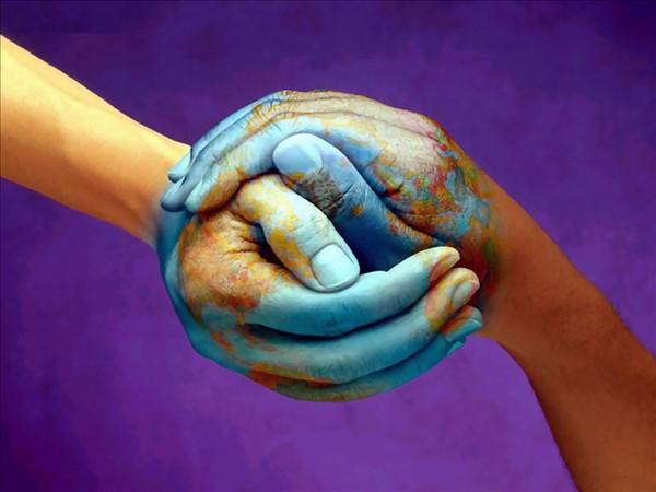diritti-civili-e-umani