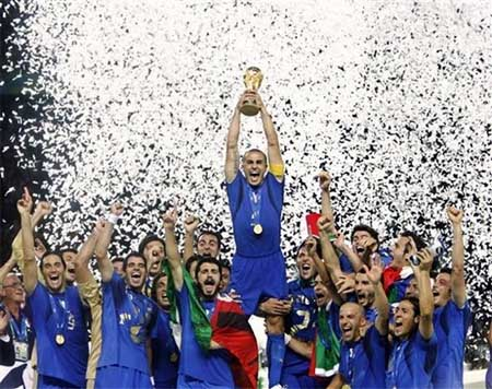 nazionale-italiana-2006