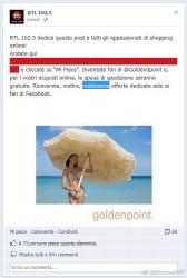 rtl-facebook-golden-point