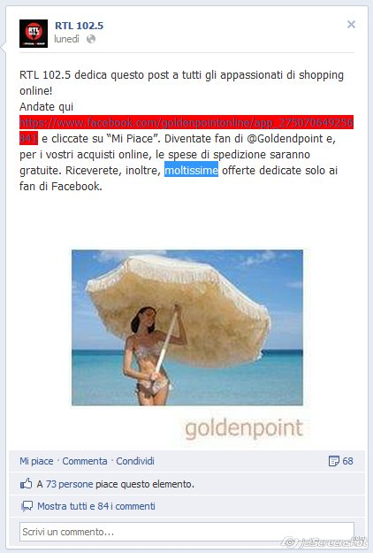 rtl-facebook-golden-point