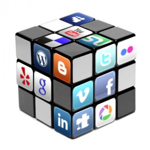 social-media-480x480.jpg